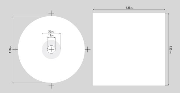важнее точный размер картинки на обложку диска полипропиленовые трубы